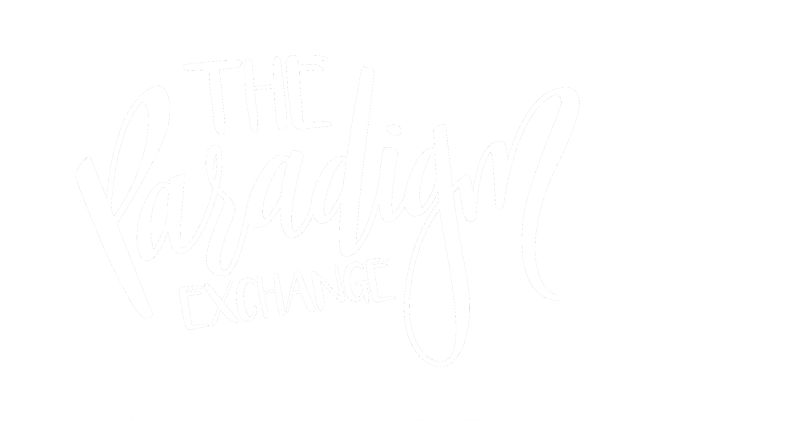 The Paradigm Exchange