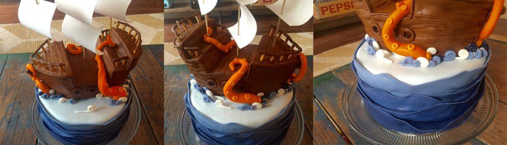 CakeFinished
