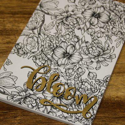 goldjournal_bloom